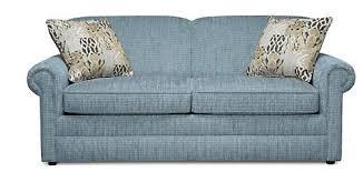 art van sleeper sofa sectional centerfieldbar com