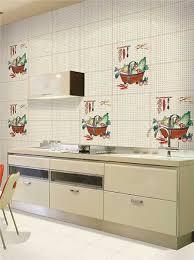 toronto crema power line 30x30 cm floor tiles satin matt