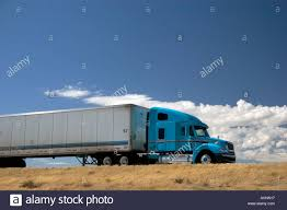 Long Haul Truck On Highway Stock Photo: 4739350 - Alamy California Smoking Long Haul Truck Cab Box Value Longhaul Trucking Tips First Motion Products Commercial Truck Inside Long Haul Intertional With Wide 10 Wheels Youtube Companies Shipping Late Nights Drives And Too Much Speed Pacific Standard Longhaul Drivers Can Have Lucrative Careers Houston Chronicle Trucks Lht Ccj Innovator Uses Incab Tech Amenities To Volvo Debuts New In Mexico Vnl Series Pepsi Logo On Longhaul Tractor Trailer Stock Photo 138351112 Trucks Parked A Line At Stop East Of Boise Volvos New Marks Makers First Redesign 20 Years
