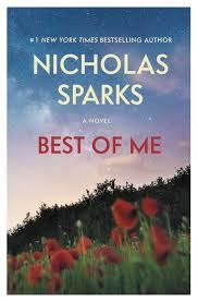 1225 Christmas Tree Lane By Debbie Macomber by The Best Of Me Ebook By Nicholas Sparks 9781455502547 Rakuten Kobo