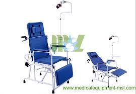 Dental Chair Upholstery Service by Portable Mobile Dental Chair Upholstery For Sale Msldu20