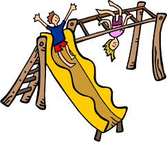 Playground clip art school free clipart images 3 Cliparting