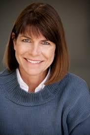 100 Susan Harmon Moore IMDb