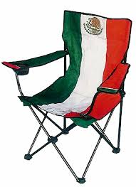 VMI Folding Chair With Mexican Flag Print American Maid VM ... Zero Gravity Chairs Are My Favorite And I Love The American Flag Directors Chair High Sierra Camping 300lb Capacity 805072 Leeds Quality Usa Folding Beach With Armrest Buy Product On Alibacom Today Patriotic American Texas State Flag Oversize Portable Details About Portable Fishing Seat Cup Holder Outdoor Bag Helinox One Cascade 5 Position Mica Basin Camp Blue Quik Redwhiteand Products Mahco Outdoors Directors Chair Red White Blue