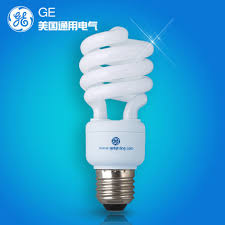 buy general electric ge spiral energy saving light bulbs e27 large
