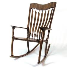 Maloofrocker - Instagram Photos And Videos Build A Maloof Inspired Low Back Ding Chair With Charles Brock Sculpted Rocker Nc Woodworker Northeastern Woodworkers Associations Fine Woodworking Show The Tefrogfniture Plans Part 7 Maloofinspired And Ottoman Bowtie Stool Patterns Chairmaker 38 Sam Exceptional Rocking Design Building A Lowback Youtube Rocknchairman Twitter From One To Another Being Style Part 1 Infinity Cutting