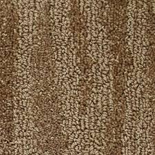Kraus Carpet Tile Elements by Kraus Carpets 28 Images Frond Kraus Carpet Residential Carpet