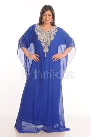 robe dubai acheter une robe orientale pas cher ethnikka fr