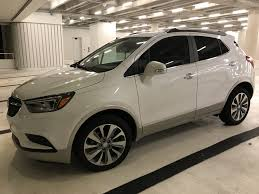 2018 Buick Encore Preferred Review – Bark Reviews What He Wants ... Craigslist Posting For Car Dealers Auto Dealer The Most Expensive Cars Ever Listed On Mi By Owner Only Best 2018 Npocp A Decent 928 Alburque Ford Truck Trucks And Used For Sale Gadsden Alabama Amazing Toyota Ann Arbor Trucksdetroit Metro Car Scam Leaves Roseville Mother Heartbroken Inland Empire Cars Amp Trucks By Owner Craigslist T Meridian Ms