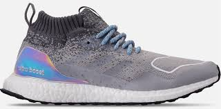 Adidas Men's Ultraboost Mid Running Shoes - Slickdeals.net Fishline Shoes Cinemark Tinseltown El Paso Showtimes How To Use A Finish Line Promo Code Coupon Ruerinn Steam Deals Schedule Hokivin Mens Long Sleeve Hoodie For 11 Fishline Twitter Codes August 2019 20 Off Run Like Theres Wine At The Unisex Shirt Running Shirt Marathon Funny Running Gifts Top Rated Athletic Shoes Under 80 From Roku Users Free 499 Credit Movie Rental Fdangonow Ymmv
