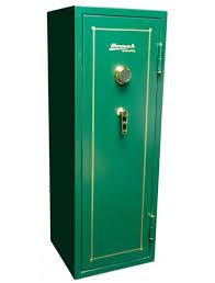 Homak Gun Cabinets Canada by Homak Safes Gun Safes