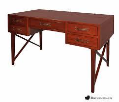 ikea fr bureau blanc de en bien bureau bois meuble laque blanc ikea