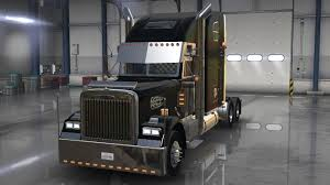 Freightliner Classic XL Custom Edit | American Truck Simulator ... American Truck Simulator Peterbilt 379 Exhd By Pinga Youtube Download Mzkt Volat Interior Mods Nice Ford 2017 Order From Salesmoodybluede 2013 F150 Tailgate Atsamerican Man Tgx With All Cabins Accsories A Collection Of Accsories For Tractor Kenworth W900 Freightliner Cascadia Truck V213 Ats Inspiration V 10 Sisls Mega Pack V251 16 Oversize Load Huge Pile Driving Ram T680 Haulin Home Volvo Chrome Best Extra Mod