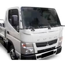 Brand New Mitusubishi Trucks For Rent (Long Term), Cars, Vehicle ... Abel A Frame We Rent Trucks 590x840 022018 X 4 Digital Synergy Home Ryder Adds Electric For Sale Lease Or Transport Topics Rudolf Greiwing In Greven Are Us Hire Barco Rentatruck Barcorentatruck Twitter Rentals Cerni Motors Youngstown Ohio On Hire Ring Road No 2 Bhanpuri Raipur A New Volvo Fh Raptor Pinterest Trucks And Book Now Cement Mixer By Inc For Rental Truck Accidents The Accident Team