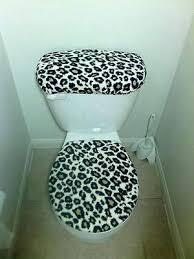 Leopard Print Bathroom Set Uk by Cheetah Print Fleece Fabric Leopard Uk Animal Fashion By The Yard