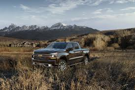 Meet Chevy's 2019 Adventure Truck: Silverado Grows 'Wings' Chevrolet Introduces 2015 Colorado Sport Concept 2018 Chevy Silverado Special Editions Available At Don Brown Rally And Custom High Desert A Bowtie Occasion Pinterest 2017 Albany Ny Depaula New Hd To Debut As A 20 Model Thedetroitbureaucom For Trucks Suvs Vans Jd Power Cars 1500 Indepth Review Car Driver The 800horsepower Yenkosc Is The Performance Pickup Eight Reasons Why 2019 Is Champ Test Drive Z71 Pro Adds Trim Autoguidecom News