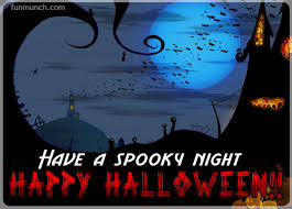 Free Halloween Ecards by Have A Spooky Night Free Halloween Ecards And Halloween