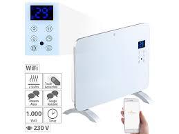 شركة اتفق مع أقترح badheizkörper 900 watt