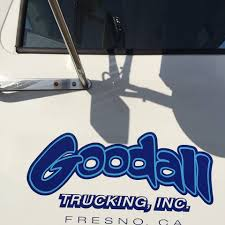 Goodall Trucking Inc - Home | Facebook Action Rources Specialty Transportation Hazardous Materials May Trucking Company Reggies Truck Companies Llc Home Fresno Car Haulers For Sale New Used Carrier Trucks Trailers Central Valley Ag Transport Cvag County Jury Awards Trucker 35 Million Dunn Daya Ekam Truck Lines Ordered By Fmcsa To Shut Down California Freight Xpress Cfx Youtube Indian River