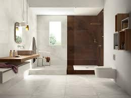 get the new designed tile bathroom pickndecor wood look