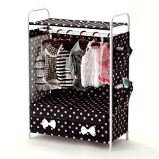 Petclosetpics - Google Search | Animal Closets | Pinterest | Dog ... Best 25 Dog Closet Ideas On Pinterest Rooms Storage As Reflected The Mirror Of Armoire Uncomfortable With Food Storage Armoire Food Armoires And Fishermans Wife Fniture Crazy People Dog Fniture Abolishrmcom Create Pet Space How Tos Diy To Build An Cabinet Dressers In Organize Clothes Without A Dresser 58 Home Amazoncom Portable Organizer Wardrobe Closet Shoe Rack Mirror Jewelry Target Bedroom Magnificent Outstanding Clothing Ideas About Life Bunk Bed Idea Bed Window