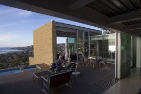 100 Dream House Architecture 25 Years In The Making A Dream House Rises In Laguna Beach