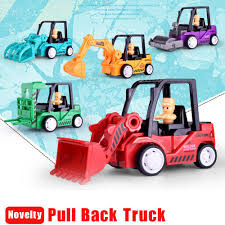 Gym Toys For Sale - Playmat Toys Online Brands, Prices & Reviews In ... Orange Dump Truck Toy 72cm Long Tipping System With Safety Catch Tonka Classic Big W Dirt Diggers 2in1 Haulers Little Tikes Metal Kmartnz Awesome 1940 Original Gmc Vintage Blue Buddy L Cstruction Co Kids Eeering Vehicles Excavator Youtube Catrumblen _ Toysrus Amazoncom Toystate Cat Tough Tracks 8 Toys Games Rc Remote Control Amishmade Wooden With Nontoxic Finish Amishtoyboxcom Controlled 24ghz Online Kg Electronic