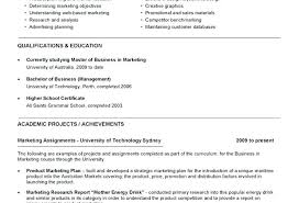 Management Resume Samples Research Project Market Sample Manager Wonderful Examples Account Executive Free