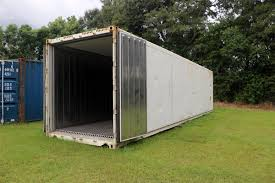 104 40 Foot Containers For Sale Affordable Conex