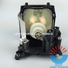 module l for hitachi projector cp x440 cp x443 cp x444 cp x445