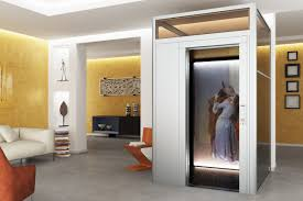 Home Elevator Design Archivi - Elevator Insider Home Elevator Design I Domuslift Design Elevator Archivi Insider Residential Ideas Adaptable Group Elevators Get Help Choosing The Interior Gallery Emejing Diy Manufacturers And Dealers Of Hydraulic Custom Practical Affordable Access Mobility Need A Lift Vita Options Vertechs Solutions Thyssenkrupp India