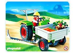 5075M Série 5M Tracteur John Deere FR