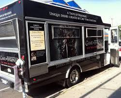 100 Food Truck Tv Show Kampen Om Tronen Markedsfrings I USA Food Trucks Skal Vi Have
