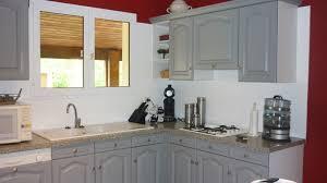 peinture pour meuble de cuisine en chene peinture pour meubles cuisine home design nouveau et amélioré