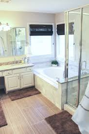 Remodeling Small Bathroom Ideas And Tips For You Big Change For A Small Bathroom Sumptuous Living