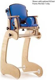 leckey pal classroom seat adaptive seating especial needs