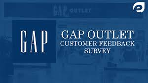 Gap Factory Survey Win 15% Off Coupon At Www ... Gap Factory Coupons 55 Off Everything At Or Outlet Store Coupon 2019 Up To 85 Off Womens Apparel Home Bana Republic Stuarts Ldon Discount Code Pc Plus Points Promo 80 Toddler Clearance Southern Savers Please Verify That You Are Human 50 15 Party Direct Advanced Personal Care Solutions Bytox Acer The Krazy Coupon Lady