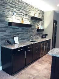 Basement Wet Bar Ideas Lighting Decoration Best On
