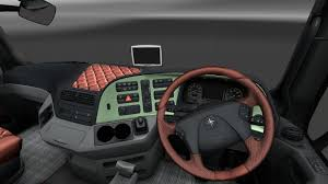 TOMTOM NAVIGATION FOR ALL TRUCKS (GPS) 1.0 MOD -Euro Truck Simulator ... 2018 7 Inch Truck Car Gps Navigator With Free Maps Touch Screen For Commercial Drivers All About Cars Gps Systems Ordryve Pro Device With Rand Mcnally Store Driver At Low Prices Apps Technology Navistar To Install System In Intertional Trucks Truckbubba Best Navigation App For Linga Navigacija Ihex Truckauto Aliolt The Most Profitable Ways To Use A Tracking 2002 2003 42006 Dodge Ram 1500 2500 3500 Pickup Radio New Icons The Map And Mod American Simulator Mod