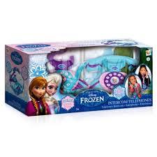 Coloriage 2l2phant Dessin Noel Couleur Dessin En Couleurs U20ac Imprimer Secretstoeating Coloriage Frozen A Imprimer
