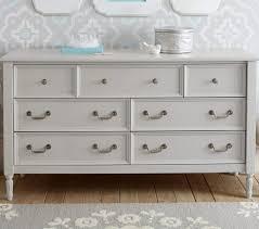Shoal Creek Dresser Jamocha by Tall Thin Dresser Tall Skinny Dresser Ikea Stylish Lingerie Chest