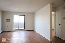 100 Apartments In Regina Concord Avenue Living Communities