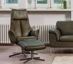 ergonomisches sitzen gesundes sitzen und liegen guido