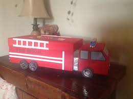 Fire Truck Valentine Box | Valentines | Pinterest | Fire Trucks, Box ... Fathead Monster Jam Mohawk Warrior Decals Truck Gelessonscom Google Earth Milk Truck On Vimeo The Legends Breeding Guide How To Find The Hidden Flight Simulator In Wikipedia Vintage Die Cast Danbury 1950s Divko Bordens Milk Truck 124 Highly 2012 Derailed Hot Wheels Train With Topps Card Olliebraycom Education Rources Help Teach 2010 Winter Daddy Diaries Awomeness Oil Tanker By Tap Free Games Android Gameplay Sintgre Dsormais Dans Les Navigateurs