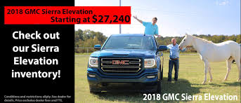 Ferguson Buick GMC Is Your Norman Buick, GMC Dealer Near OKCONE% 10 Things To Look For When Buying A Used Pickup Truck 7 Reasons Why Its Better Buy Over New Dodge Trucks For Sale In Oahu Best Resource Diesel Car Release Date 1920 By Owner Auto Info Hd Video 2005 Dodge Ram 1500 Slt Hemi 4x4 Used Truck For Sale See 1955 C3b6108 At Webe Autos 2007 Ram 4wd Reg Cab 1205 St North Coast Gaiers Chrysler Jeep Vehicles Sale In Fort Loramie Oh 2012 Lifted White 2500 Image 131 Pinterest Near Me Cars By 2011 The Internet Lot Serving Omaha Iid