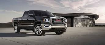 2017 GMC Sierra Trim Packages In Bakersfield, CA | Motor City GMC Ici Fender Trim Molding Tfp Usa 2019 Chevy Silverado Debuts In New Trail Boss Trim 2015 1500 Comparison 0206 Avalanche Truck Chrome Fender Flare Wheel Well Molding Trim 2018 Trims Kansas City Mo Heartland Chevrolet 14 15 Silverado Rams Limited Tungsten Edition Brings Apples Carplay To Find Your Ideal Truck Among The 2017 Honda Ridgeline Levels Which Ram Should You Choose Gmc Sierra Sle Vs Slt Denali Blog Gauthier Richmond Mi