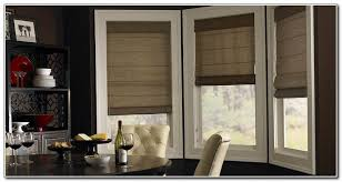 √ Locations 3 Day Blinds