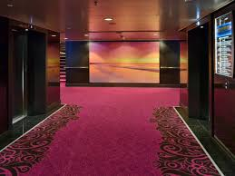 Squeaky Floors Under Carpet by 100 Fix Squeaky Floors From Basement 8 Expert Flooring Tips