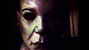 Halloween Resurrection Maske by 100 Halloween Resurrection Online Halloween Resurection