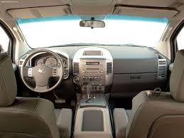 Nissan Titan Interior Parts ✓ Nissan Recomended Car